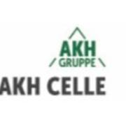 AKH Celle - Allgemeines Krankenhaus Celle