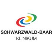 Schwarzwald-Baar-Klinikum Villingen-Schwenningen GmbH