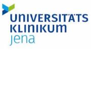 Universitätsklinikum Jena