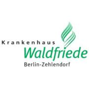 Krankenhaus Waldfriede Berlin-Zehlendorf