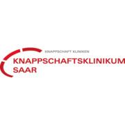 Knappschaftsklinikum Saar GmbH - Krankenhaus Püttlingen
